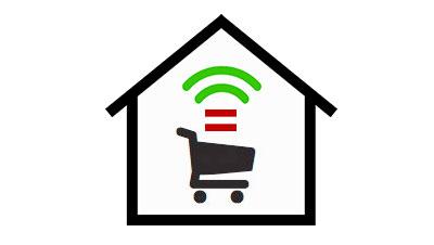 Smart Home Shop Österreich