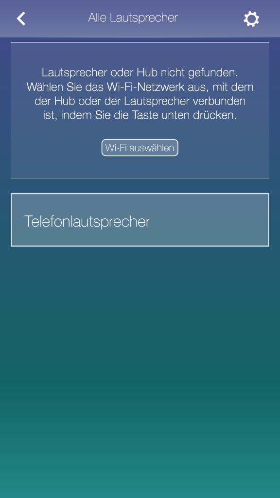 Screenshot_2015-05-09-10-13-56