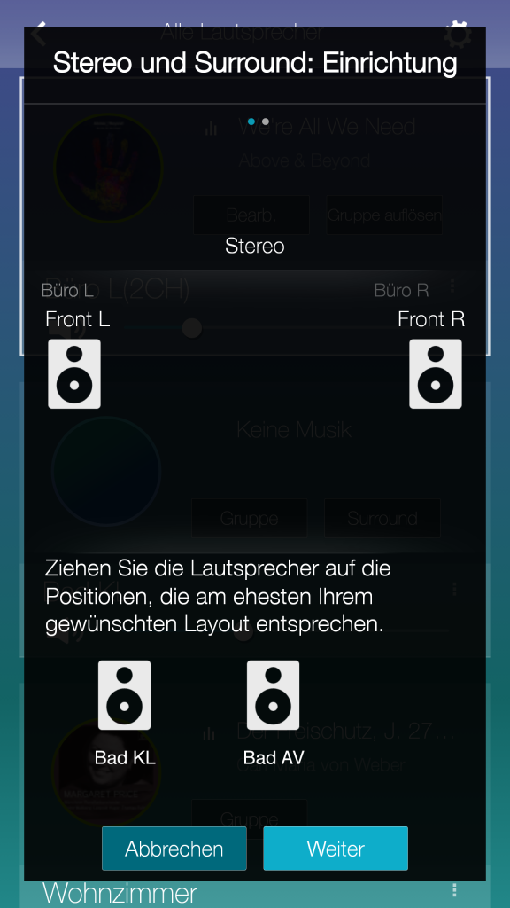 Screenshot_2015-05-11-08-53-21